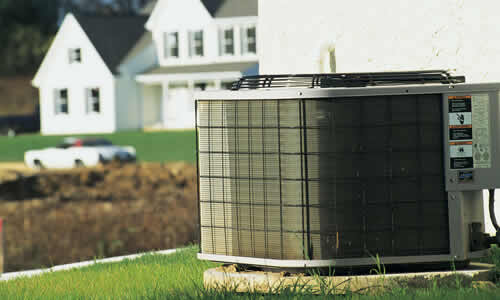 Best HVAC Services in Palm Springs CA